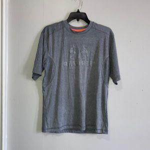 Realtree Size M T-shirt